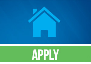 Become a Homeowner