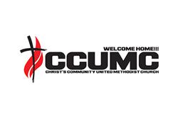 ccumc-logo