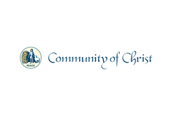 community-of-christ-logo