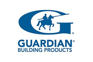 gbp-logo