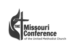 missouri-conference-umc-logo