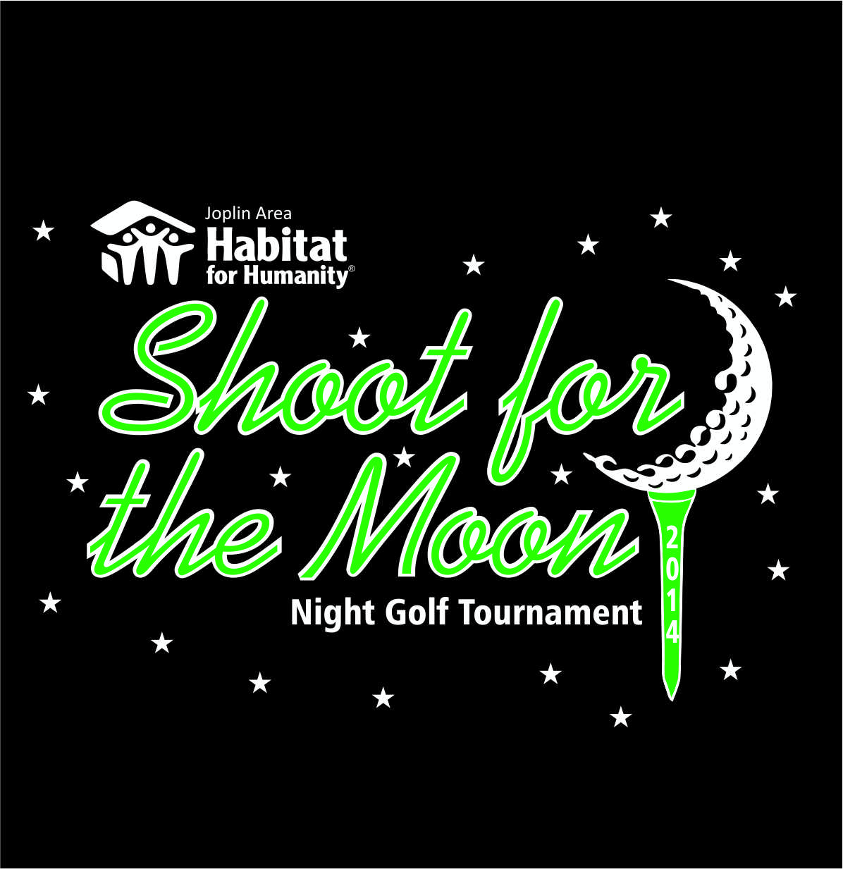 Habitat For Humanity Night Golf (1)