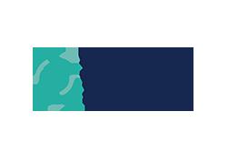 carthage-nazarene-logo