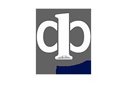 fcccarthage-logo