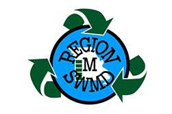 regionmswd-logo